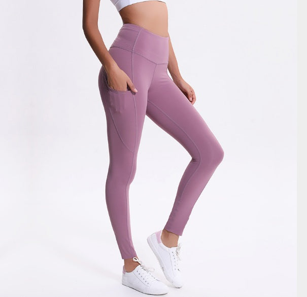 print on demand yoga pants