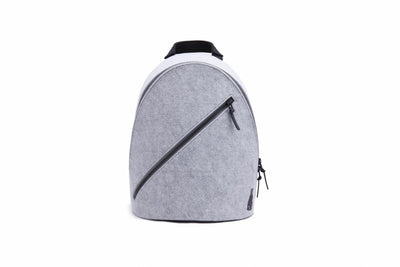 Zachary Mini Backpack