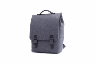 Carter Mini Backpack