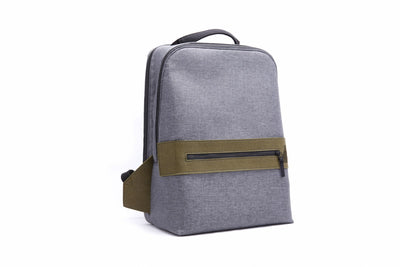 Pierce Backpack