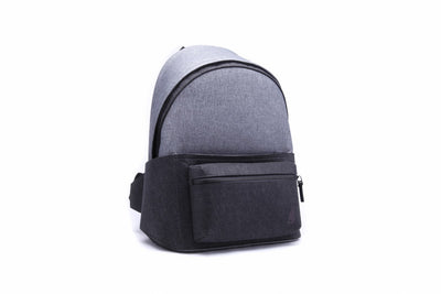 Octavio Backpack