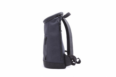 Buchman Backpack