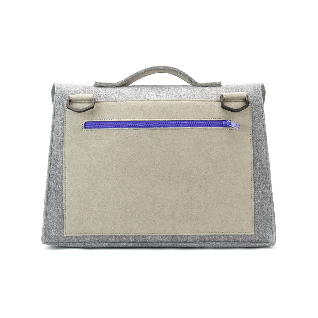 M.R.K.T. for NYT - Greenwich Briefcase - M.R.K.T. - 5