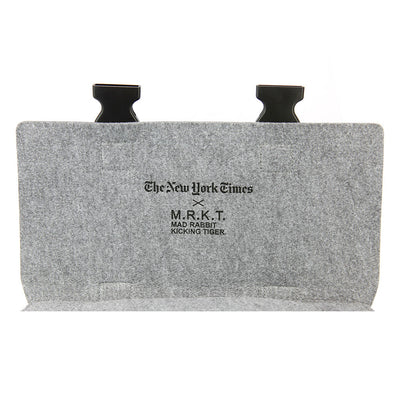 M.R.K.T. for NYT - Greenwich Briefcase - M.R.K.T. - 6