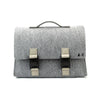 M.R.K.T. for NYT - Greenwich Briefcase - M.R.K.T. - 3