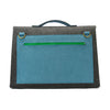 M.R.K.T. for NYT - Manhattan Briefcase - M.R.K.T. - 4