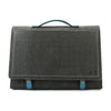 M.R.K.T. for NYT - Manhattan Briefcase - M.R.K.T. - 2