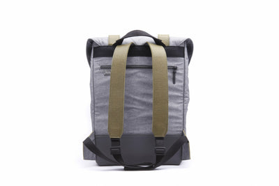 Monroe XL Backpack