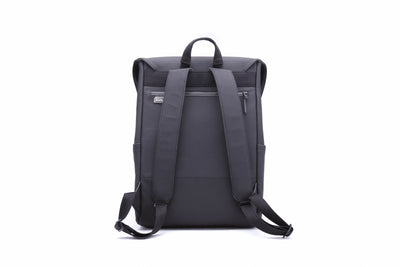 "Monroe 15"" Backpack"