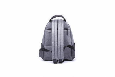 Octavio Mini Backpack