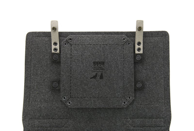 M.R.K.T. for Staple Pigeon Briefcase - M.R.K.T. - 7