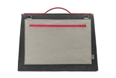 M.R.K.T. for Staple Pigeon Briefcase - M.R.K.T. - 3