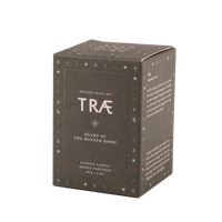 TRAE Scented Candle