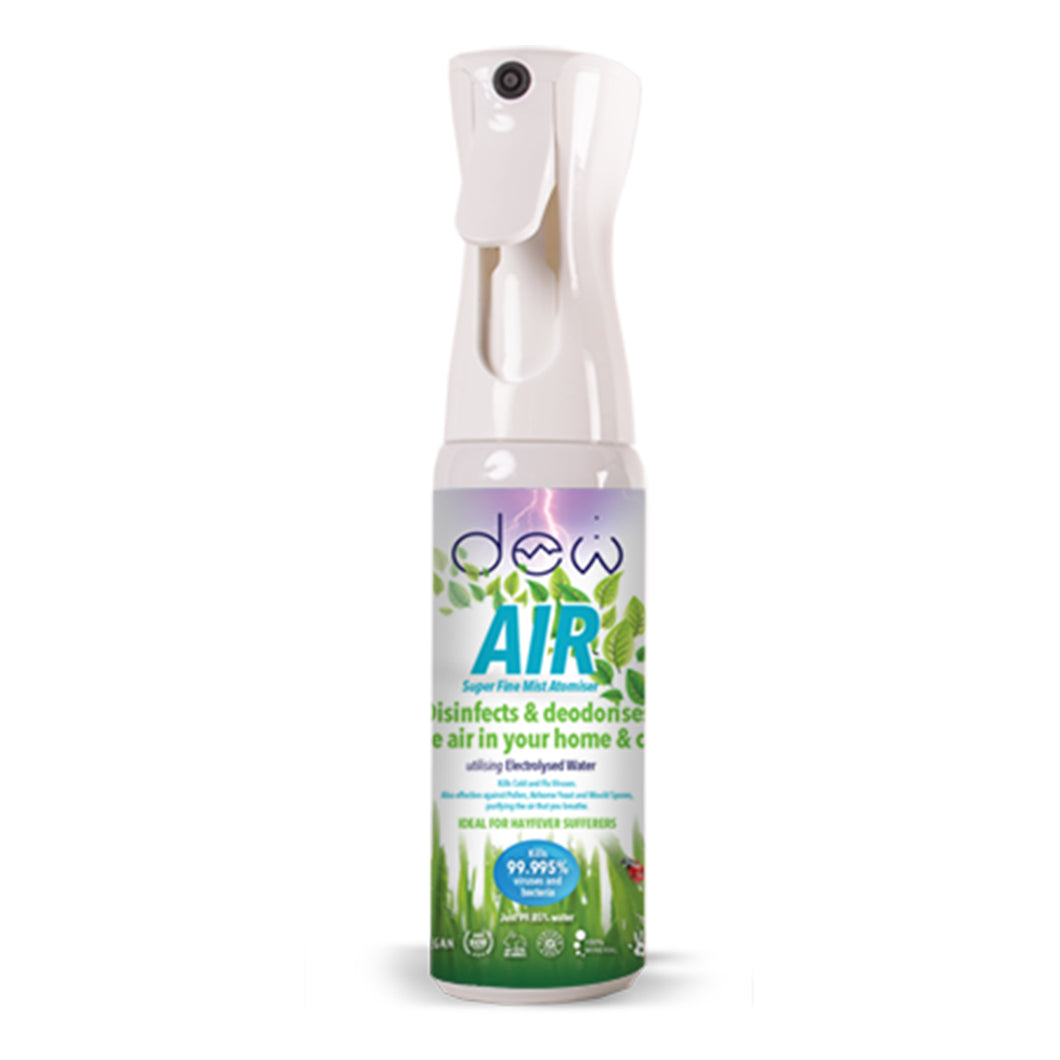 Dew - Air 185ml
