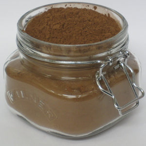 Cocoa powder - organic