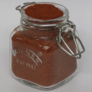 Cayenne chilli powder