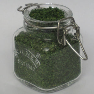 Parsley - dried