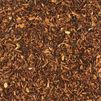 Big Red Rooibos - Eteaket (Edinburgh)