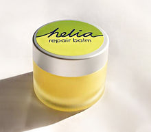 Load image into Gallery viewer, Skin Repair Balm