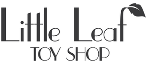 Little Leaf Toy Shop