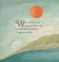 Load image into Gallery viewer, The Wonderful Things You Will Be by Emily Winfield Martin - Deluxe Edition