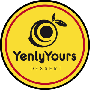 Yenly Yours Dessert