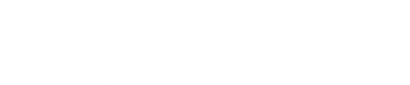 Star House Distribution - Wholesale Portal