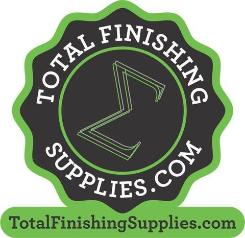Total Finishing Supplies