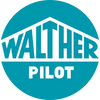 Walther plural component