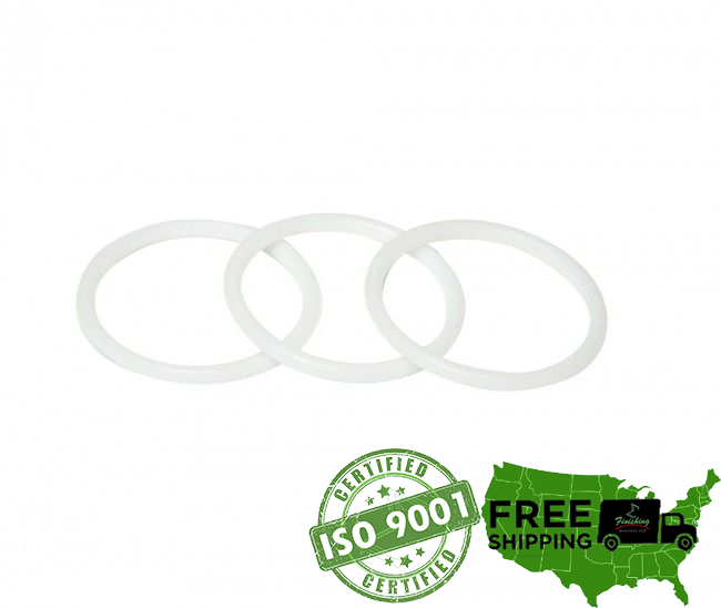 Kremlin 150-040-329 O-Ring Seal Qty 10 Parts