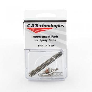 C.a. Technologies Panther Repair Kit (10-110) Parts