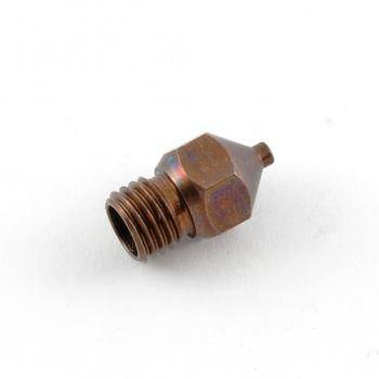 C.a. Technologies Material Nozzle Series 100H Tips