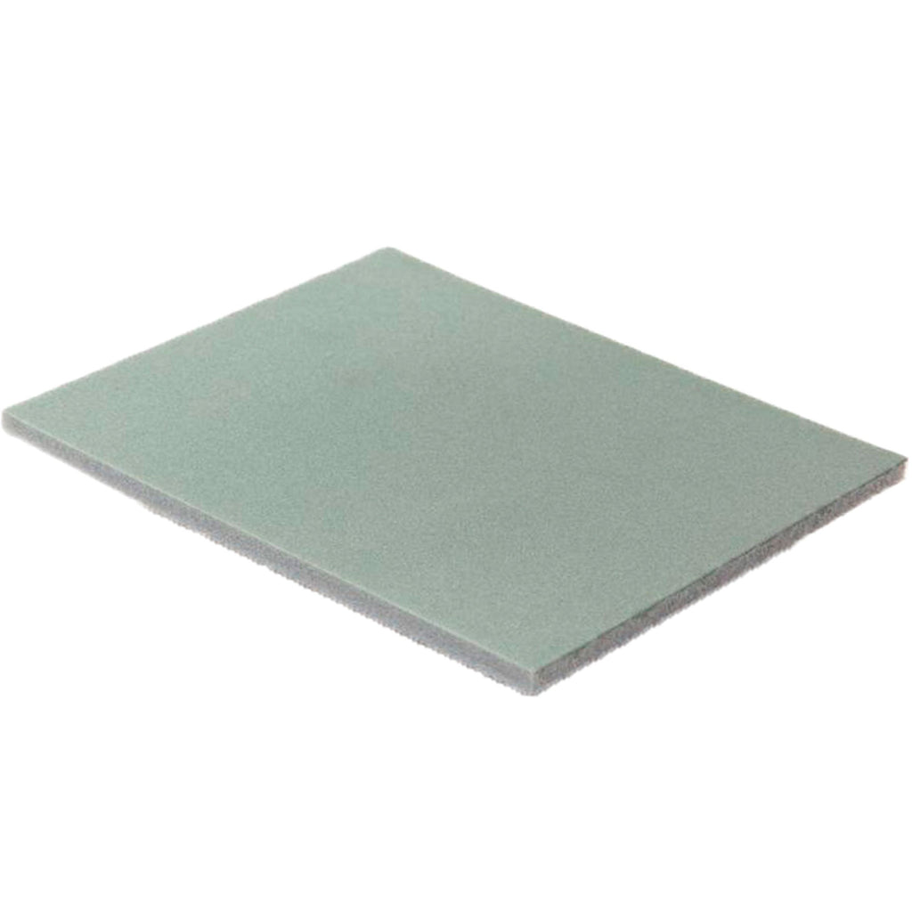 High Flex Pads Closed Cell 5Mm (Grey S/c) Sanders