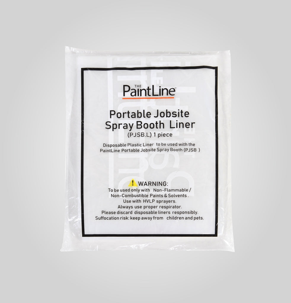Pjsb Disposable Liners Other