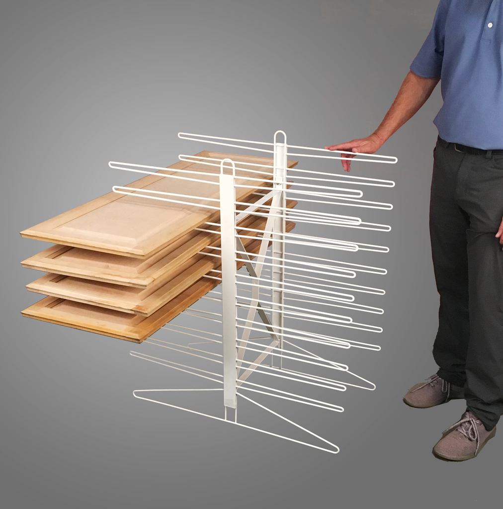 Prodryingrack Tt (Pdrtt) Drying Racks