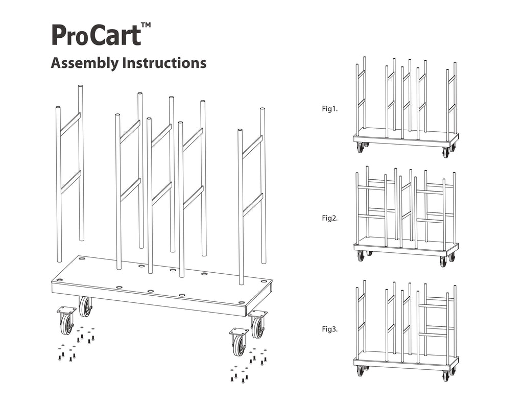 Procart Other