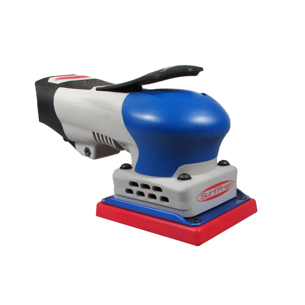 3X4 Electric Ray Sanders Non Vacuum