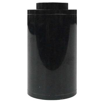Replacement Cartridge (First Stage) 52-557 Compressed Air Filter