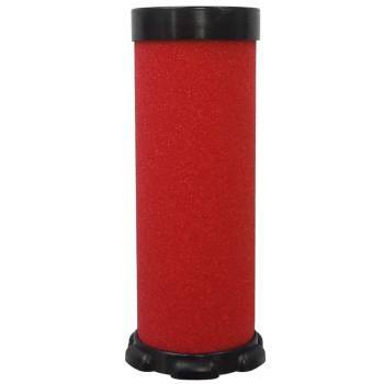 Replacement Cartridge (Second Stage)52-558 Compressed Air Filter