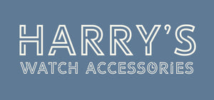Harrys Watch Accessories