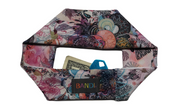 Bandi Headbands