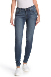 Mya Skinny Jeans | Articles of Society