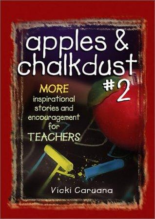 Apples and Chalkdust: #2