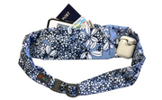 Bandi Large Pocket Belt