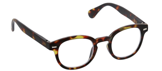 Peepers Headliner Blue Light Reading Glasses - Fruit of the Vine