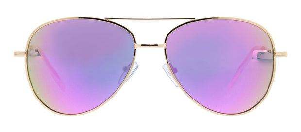 Peepers Heat Wave Reading Sunglasses +2.50 - Fruit of the Vine