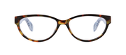 Peepers Dream Weaver Reading Glasses
