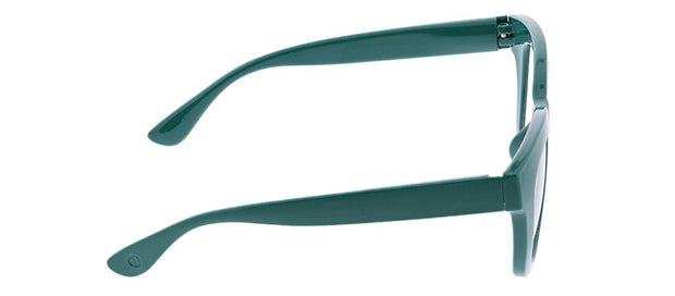 Peepers Center Stage Blue Light Reading Glasses +1.50 - Fruit of the Vine