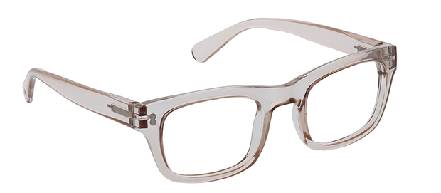 Peepers Venice Reading Glasses - Fruit of the Vine