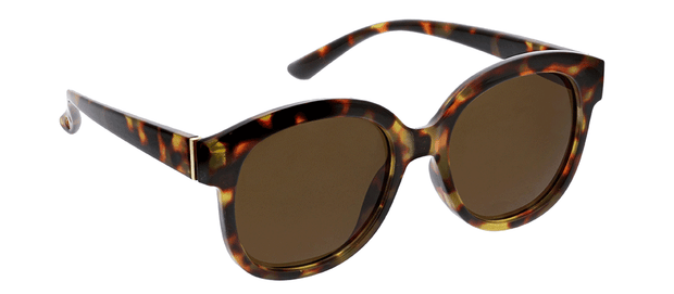 Peepers Catalina Reading Sunglasses +2.00 - Fruit of the Vine